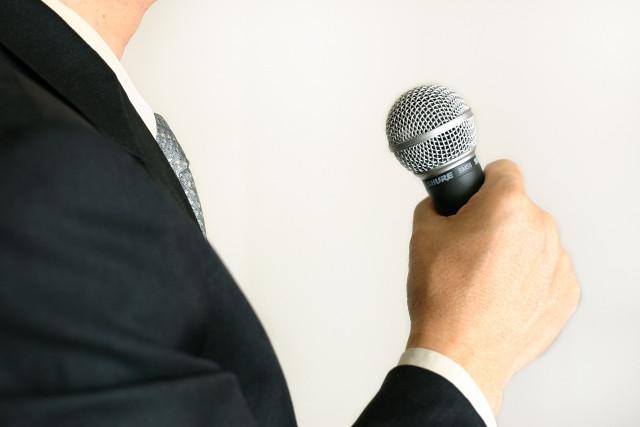 受講者様の声をご紹介